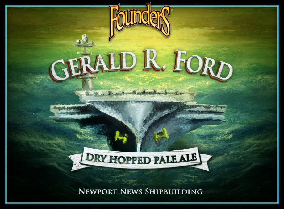 Gerald_Ford_label_forfounders